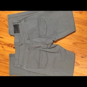 Denizen from Levi's Bottoms - Great 4 Back to School!!